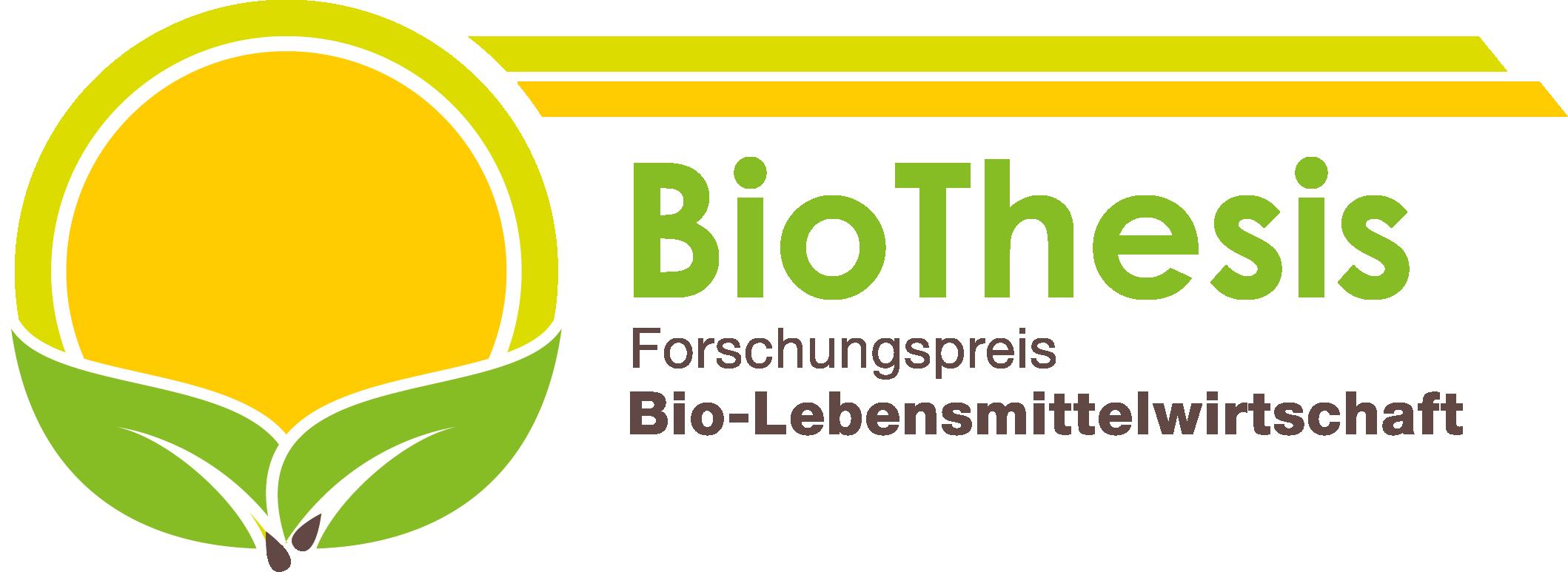 (c) BioThesis