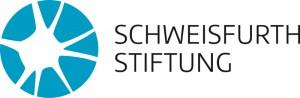 Schweisfurth Stiftung Logo