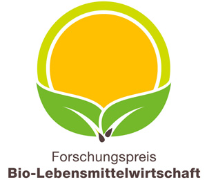 forschungspreis-bio-lebensmittel-preis