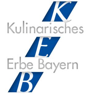 kulinarisches-erbe-bayern-keb-logo