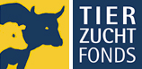 Tier Zuch Fonds Logo