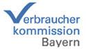 verbraucher_Logo