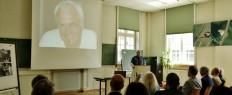 Wolfgang Staab Naturschutzpreis Schweisfurth