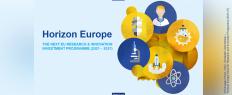 (c) European Union, 2020, European Commission
