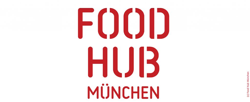 (c) foodhub München