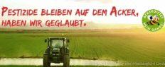 (c) Bündnis enkeltaugliche Landwirtschaft