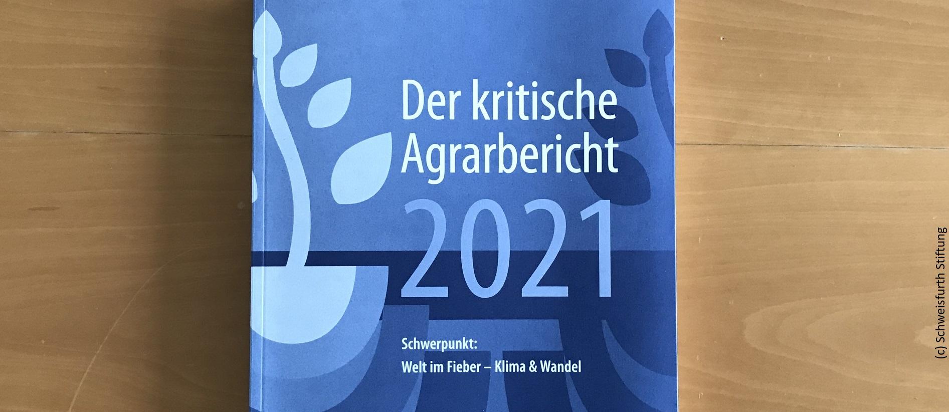(c) Schweisfurth Stiftung