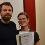 (c) Stiftung Ökologie & Landbau